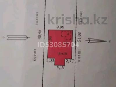 6-комнатный дом, 213 м², 6 сот., Долан за 50 млн 〒