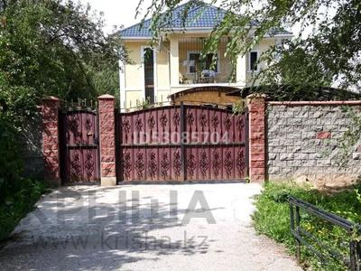 6-комнатный дом, 213 м², 6 сот., Долан за 50 млн 〒 — фото 4