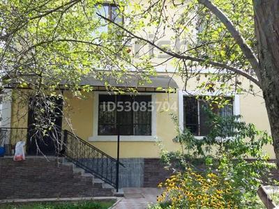 6-комнатный дом, 213 м², 6 сот., Долан за 50 млн 〒 — фото 6