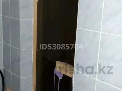 6-комнатный дом, 213 м², 6 сот., Долан за 50 млн 〒 — фото 9