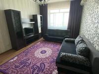 2-комнатная квартира, 65 м², 10/15 этаж посуточно, Абая 150/230 за 15 000 〒 в Алматы, Бостандыкский р-н