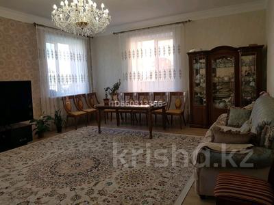 6-комнатный дом, 314 м², 10 сот., Кыз Жибек 57 за 260 млн 〒 в Нур-Султане (Астана), Есиль р-н — фото 2