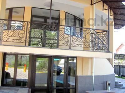 Здание, площадью 1277 м², проспект Аль-Фараби — Экспериментальная за 328 млн 〒 в Алматы, Бостандыкский р-н — фото 2