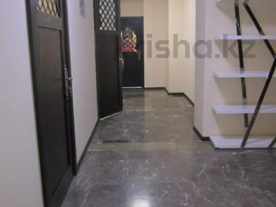 Здание, площадью 1277 м², проспект Аль-Фараби — Экспериментальная за 328 млн 〒 в Алматы, Бостандыкский р-н — фото 4