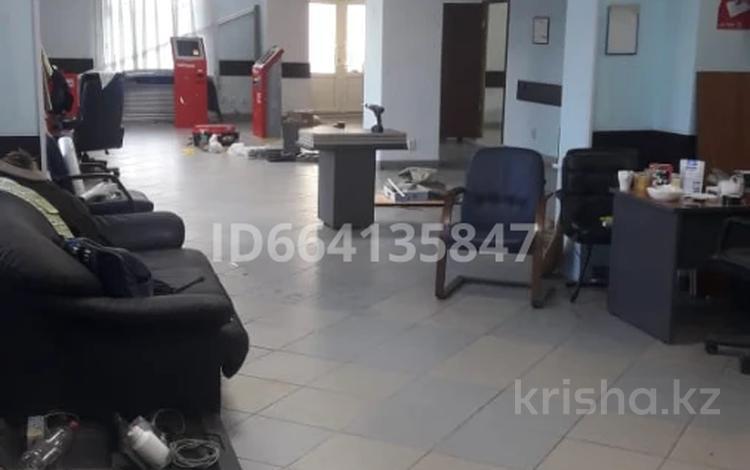 Офис площадью 175 м², Алтынемел 9 — Гёте за 350 000 〒 в Нур-Султане (Астана), Сарыарка р-н
