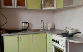 1-комнатная квартира, 32 м², 3/9 этаж, проспект Металлургов 17 за 6.5 млн 〒 в Темиртау