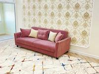 2-комнатная квартира, 80 м², 6/12 этаж на длительный срок, проспект Кунаева 83 за 250 000 〒 в Шымкенте