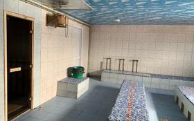 Здание, площадью 782 м², Пригородный, А.Кабанбай-Батыр 34 — Ул.энергетиков 34 за 39.2 млн 〒 в Нур-Султане (Астана), Есиль р-н