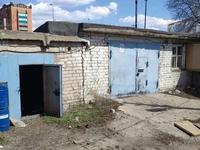 гараж за 1.8 млн 〒 в Актобе, мкр 8