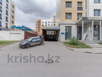 Помещение площадью 500 м², Кабанбай батыра 58б за 48 млн 〒 в Нур-Султане (Астана), Есиль р-н — фото 3