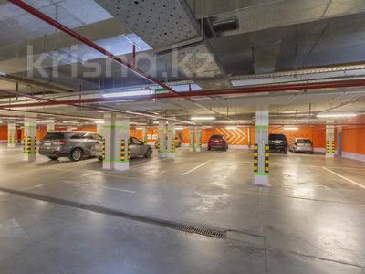 Помещение площадью 500 м², Кабанбай батыра 58б за 48 млн 〒 в Нур-Султане (Астана), Есиль р-н — фото 9