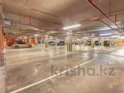 Помещение площадью 500 м², Кабанбай батыра 58б за 48 млн 〒 в Нур-Султане (Астана), Есиль р-н — фото 11