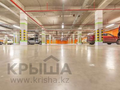 Помещение площадью 500 м², Кабанбай батыра 58б за 48 млн 〒 в Нур-Султане (Астана), Есиль р-н — фото 12