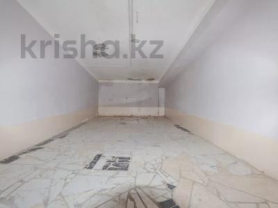Помещение площадью 500 м², Кабанбай батыра 58б за 48 млн 〒 в Нур-Султане (Астана), Есиль р-н — фото 16