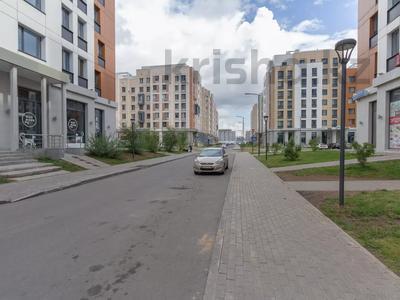 Помещение площадью 500 м², Кабанбай батыра 58б за 48 млн 〒 в Нур-Султане (Астана), Есиль р-н — фото 2