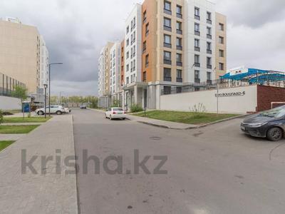 Помещение площадью 500 м², Кабанбай батыра 58б за 48 млн 〒 в Нур-Султане (Астана), Есиль р-н — фото 4