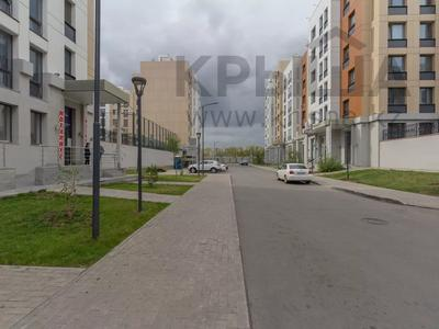 Помещение площадью 500 м², Кабанбай батыра 58б за 48 млн 〒 в Нур-Султане (Астана), Есиль р-н — фото 5