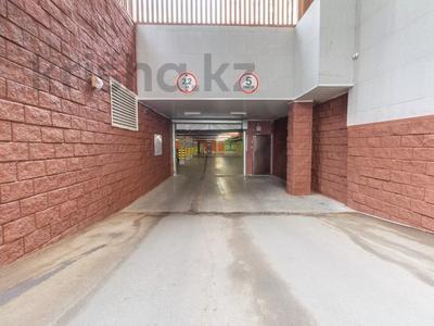 Помещение площадью 500 м², Кабанбай батыра 58б за 48 млн 〒 в Нур-Султане (Астана), Есиль р-н — фото 7