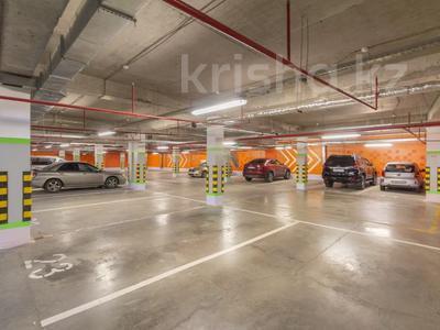 Помещение площадью 500 м², Кабанбай батыра 58б за 48 млн 〒 в Нур-Султане (Астана), Есиль р-н — фото 8