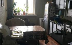 2-комнатная квартира, 68 м², 3/12 этаж, Тлендиева 15/1 за 21 млн 〒 в Нур-Султане (Астана), Сарыарка р-н