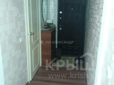 2-комнатная квартира, 52 м², 2/4 этаж, мкр №9, Жандосова — Саина за 18.2 млн 〒 в Алматы, Ауэзовский р-н — фото 3