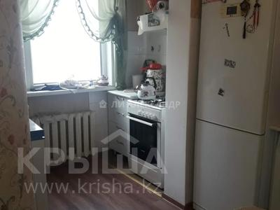 2-комнатная квартира, 52 м², 2/4 этаж, мкр №9, Жандосова — Саина за 18.2 млн 〒 в Алматы, Ауэзовский р-н — фото 4