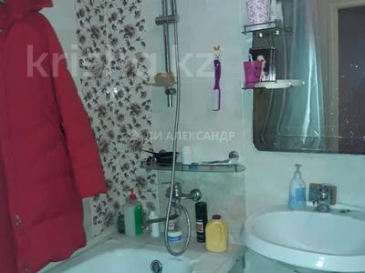 2-комнатная квартира, 52 м², 2/4 этаж, мкр №9, Жандосова — Саина за 18.2 млн 〒 в Алматы, Ауэзовский р-н — фото 5