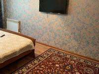 1-комнатная квартира, 33 м², 1/5 этаж посуточно, мкр. 4, Мкр. 4 — Абулхаир за 6 000 〒 в Уральске, мкр. 4