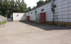 Аренда помещения за 1.2 млн 〒 в Алматы, Жетысуский р-н