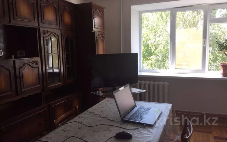 4-комнатная квартира, 78.3 м², 3/5 этаж, Кайсенова 78/1 за 31.3 млн 〒 в Усть-Каменогорске