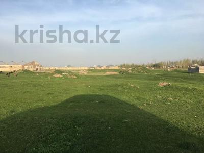 кошара с земельным участком за ~ 30 млн 〒 в Ленгере