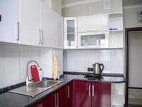 2-комнатная квартира, 54 м², 10/25 этаж посуточно