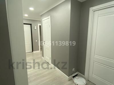 3-комнатная квартира, 76 м², 7/9 этаж, пгт Балыкши, Кунанбаева 23 А за 28 млн 〒 в Атырау, пгт Балыкши — фото 15
