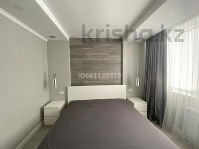 3-комнатная квартира, 76 м², 7/9 этаж, пгт Балыкши, Кунанбаева 23 А за 28 млн 〒 в Атырау, пгт Балыкши — фото 19