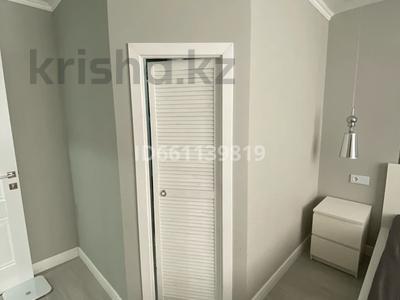 3-комнатная квартира, 76 м², 7/9 этаж, пгт Балыкши, Кунанбаева 23 А за 28 млн 〒 в Атырау, пгт Балыкши — фото 20