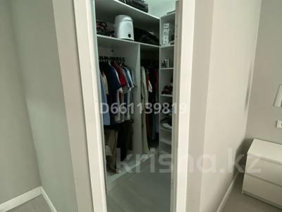 3-комнатная квартира, 76 м², 7/9 этаж, пгт Балыкши, Кунанбаева 23 А за 28 млн 〒 в Атырау, пгт Балыкши — фото 21