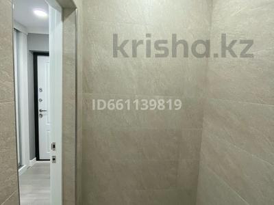 3-комнатная квартира, 76 м², 7/9 этаж, пгт Балыкши, Кунанбаева 23 А за 28 млн 〒 в Атырау, пгт Балыкши — фото 26