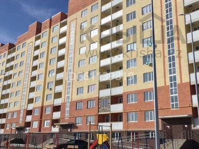 3-комнатная квартира, 76 м², 7/9 этаж, пгт Балыкши, Кунанбаева 23 А за 28 млн 〒 в Атырау, пгт Балыкши — фото 28