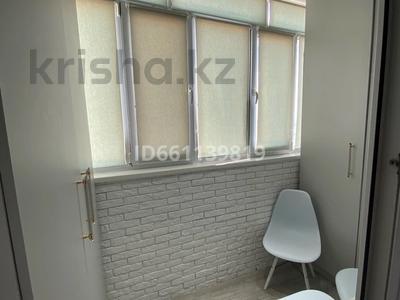 3-комнатная квартира, 76 м², 7/9 этаж, пгт Балыкши, Кунанбаева 23 А за 28 млн 〒 в Атырау, пгт Балыкши — фото 5