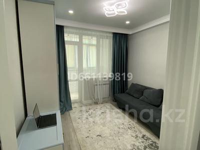 3-комнатная квартира, 76 м², 7/9 этаж, пгт Балыкши, Кунанбаева 23 А за 28 млн 〒 в Атырау, пгт Балыкши — фото 7