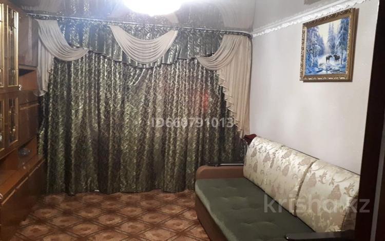 2-комнатная квартира, 50 м², 1/5 этаж, проспект Абулхаир Хана 91/3 за ~ 13.7 млн 〒 в Уральске