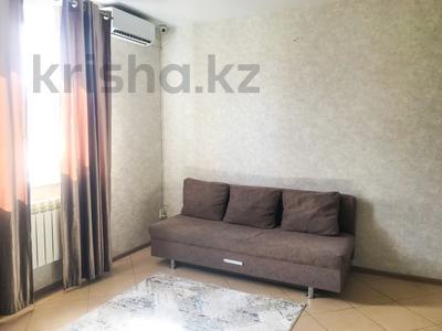 42 комнаты, 200 м², Пацаева 48 за 2 000 〒 в Актобе — фото 10