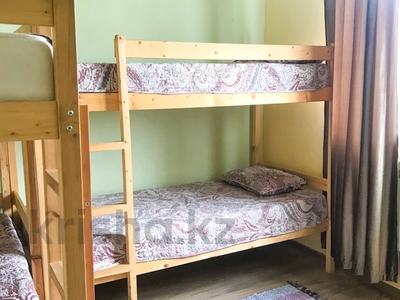 42 комнаты, 200 м², Пацаева 48 за 2 000 〒 в Актобе — фото 8