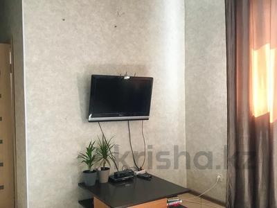 42 комнаты, 200 м², Пацаева 48 за 2 000 〒 в Актобе — фото 9