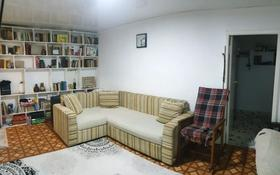 2-комнатная квартира, 44 м², 2/5 этаж, Казахстан 65 за 13.5 млн 〒 в Усть-Каменогорске