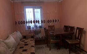 2-комнатная квартира, 50 м², 1/3 этаж, Жангозина 12в за 13.5 млн 〒 в Каскелене