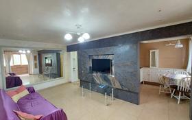 2-комнатная квартира, 47 м², 3/5 этаж, Бейбитшилик за 16.5 млн 〒 в Шымкенте