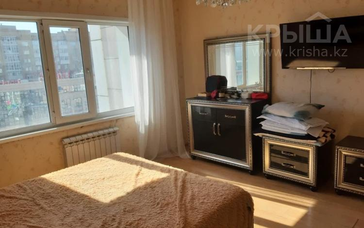 3-комнатная квартира, 92 м², 10/10 этаж, Куйши Дина за 26.5 млн 〒 в Нур-Султане (Астана), Алматы р-н