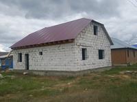 5-комнатный дом, 200 м², 10 сот., Бирлик 39 за 17 млн 〒 в Кокшетау
