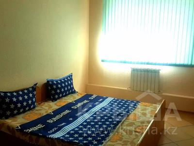 20 комнат, 500 м², Абылайхан 93/95 — Толе Би за 1 500 〒 в Алматы, Алмалинский р-н — фото 4
